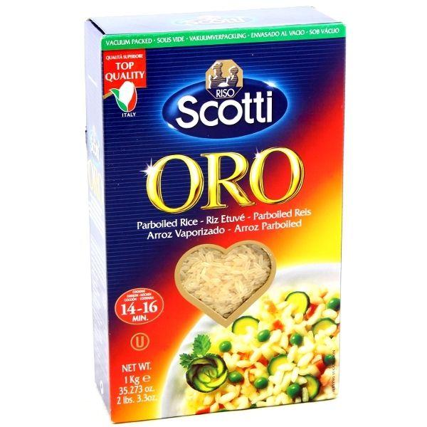 scotti_oro_parboiled