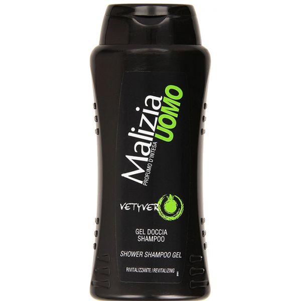 malizia_duschgel_und_shampoo_vetyver_250ml