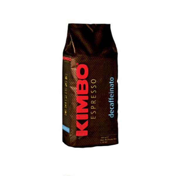 kimbo_espresso_decaffeinato