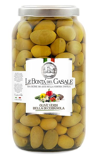 le_bonta_del_casale_olive_verdi_bella_di_cerignola_3100ml