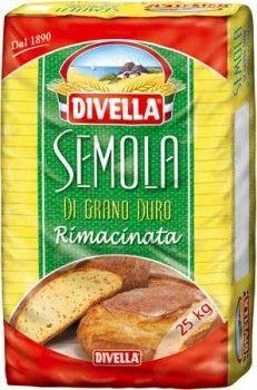 semola_rimacinata_divrlls