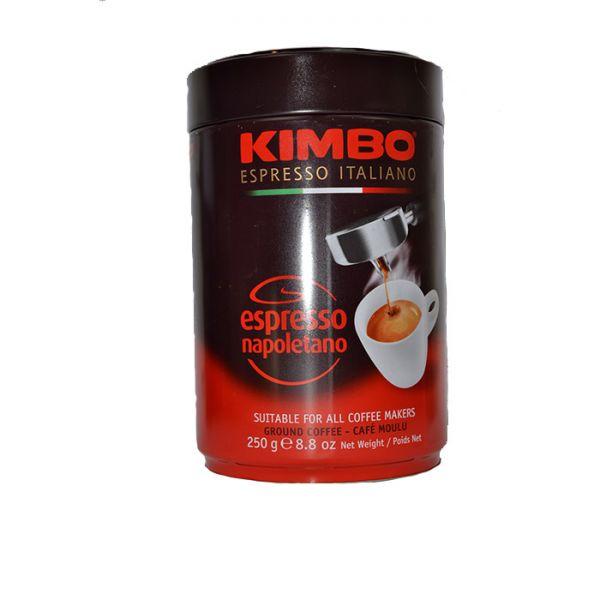 kimbo-espresso-napoleaner
