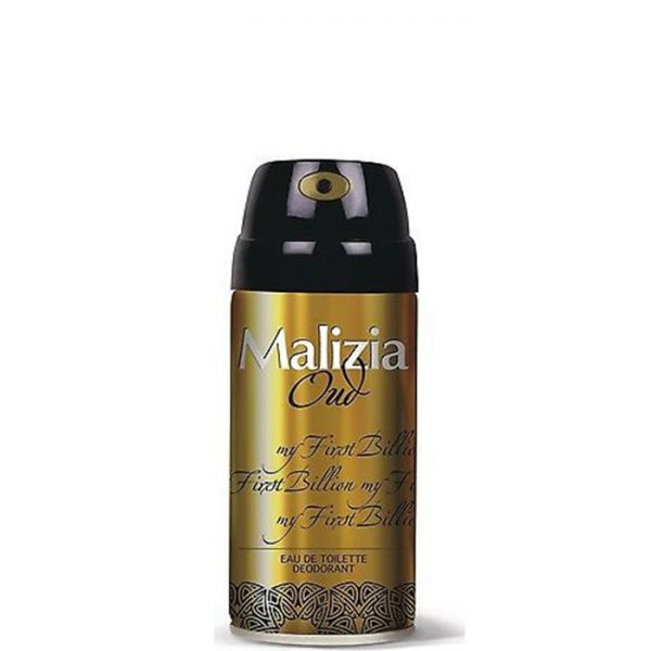 malizia_eau_detoilette_deo_my_firstbillion_spray_150ml
