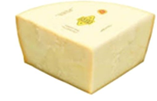 Grana Padano ca.2kg