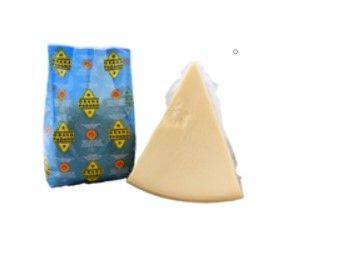 Grana Padano gerieben 1kg blauer Beutel