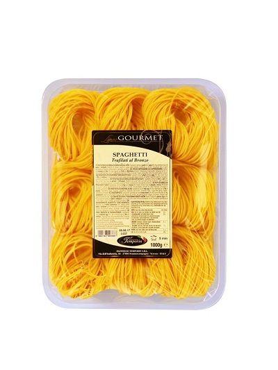 spaghetti_al_bronzo_temporin