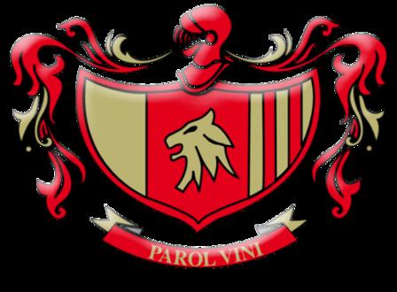 Parol Vini