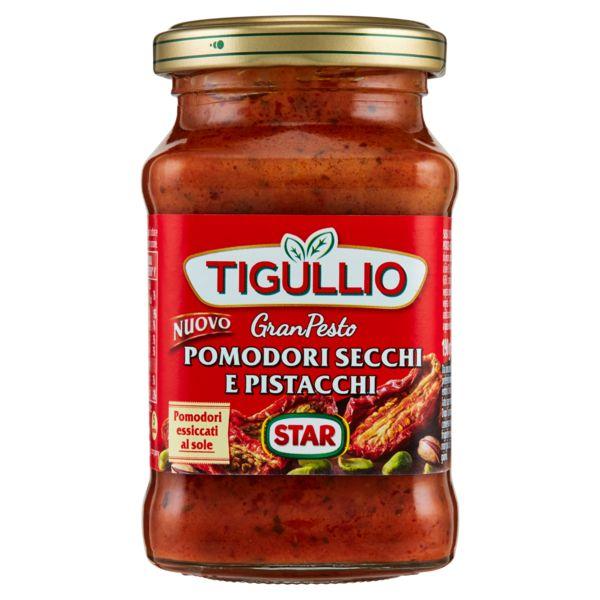 tigullio_pesto_pomodori_pistaccio_190g