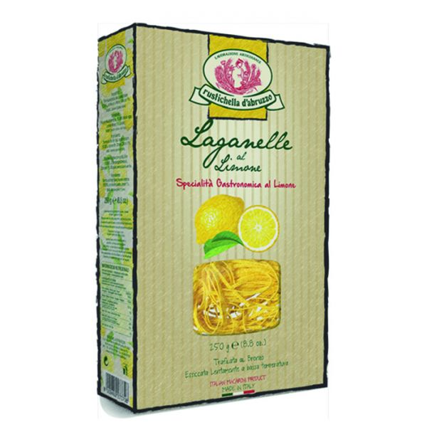 laganelle_al_limone_250g