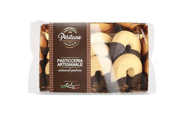 Ferretti al Cioccolato 170g/Positano