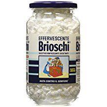 brausegranulat_brioschi