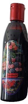 Crema di Balsamico Frutti di Bosco 250 ml/Buonitalia