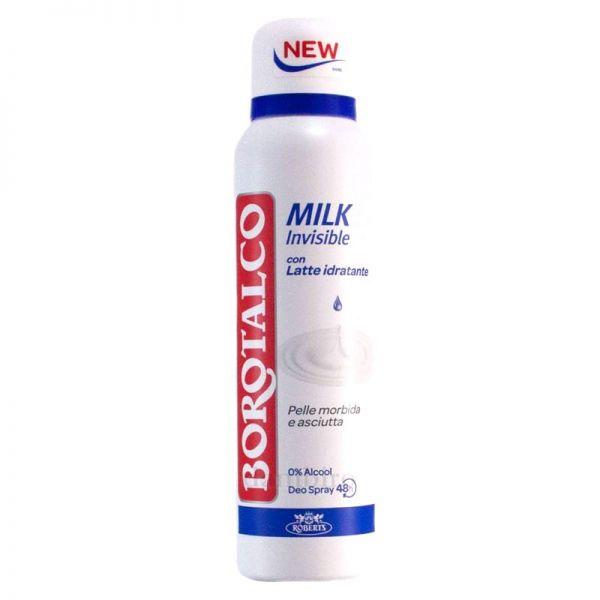 borotalco_deo_milk_invisible