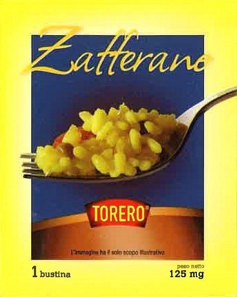 torero_zafferano_125_mg