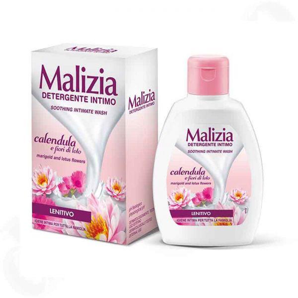 malizia_intimseife_calendula___lotus_200ml