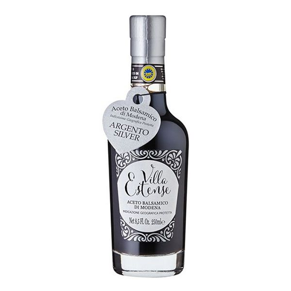 aceto_balsamico_argento_250ml_igp_silber