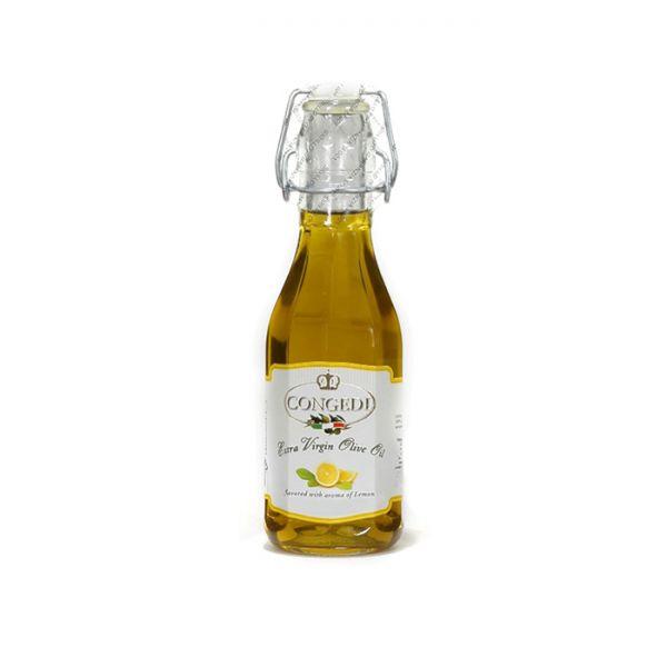 aromatizzato_limone_congedi