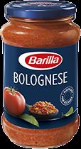 Bolognese Fertigsoße 400g/Barilla