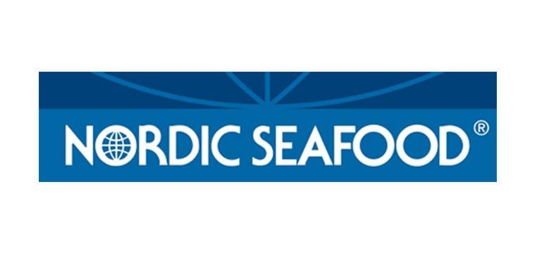 Nordic Seafood