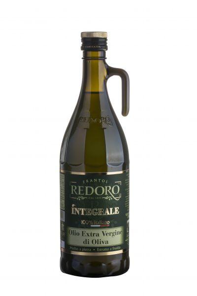 Olivenöl extra vergine Integrale 0,5l / Redoro