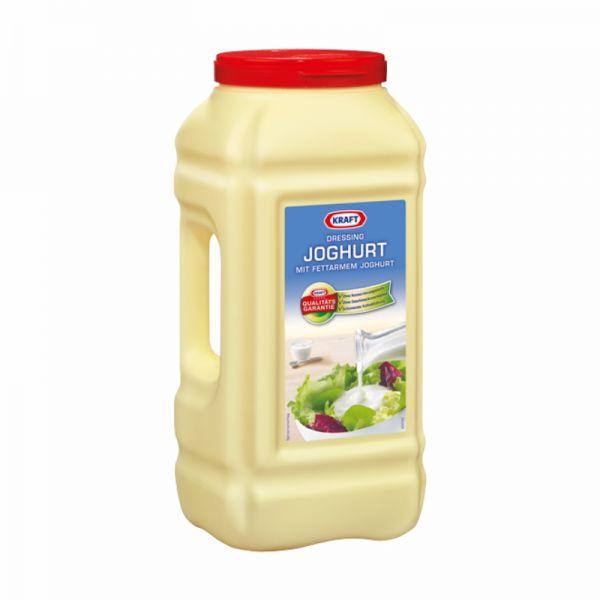 Joghurt Dressing 5 Liter