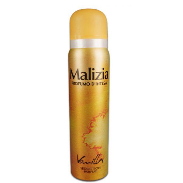 malizia_deo_vanilla_150_ml_spray_f_r_damen