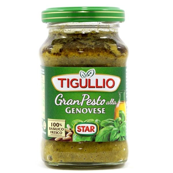 tigullio_pesto_alla_genovese_190g