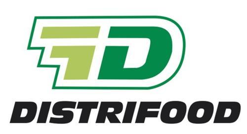 Distrifood