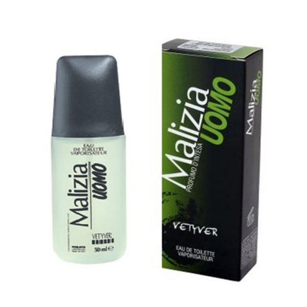 malizia_eau_de_toilette_deodorant_vetyver_50_ml_vapo