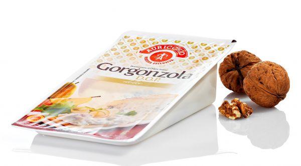 Gorgonzola D.O.P. dolce 200 g / Auricchio