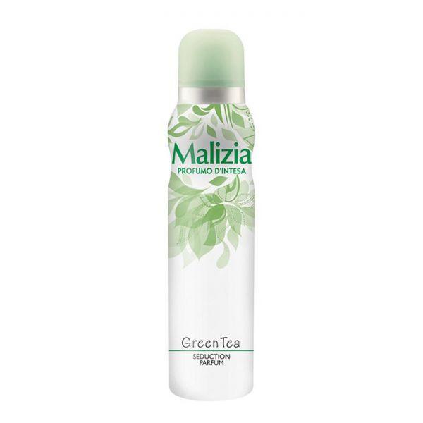 malizia_deodorant_spray_gr_ner_tee_150ml