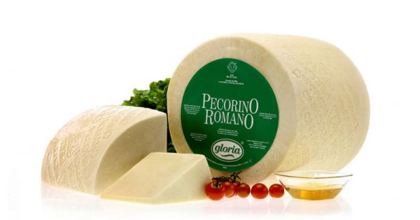 pecorino_romano_-gloria-800x419
