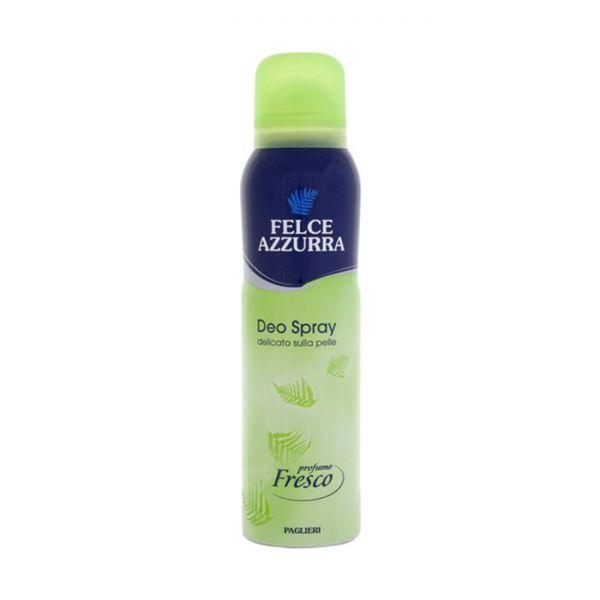 felce_azzurra_deo_spray_fresco_150_ml