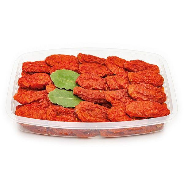 sonnengetrocknete_tomaten_in_ol500_renna