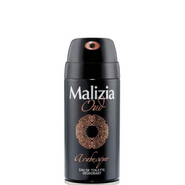 malizia_eau_detoilette_deo__arabesque_150ml_spray