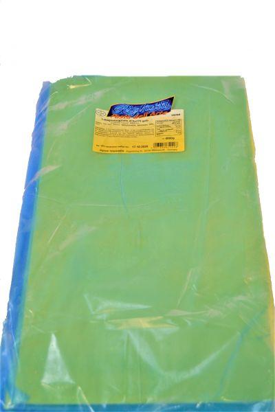 Lasagneteigplatten TK 4000g