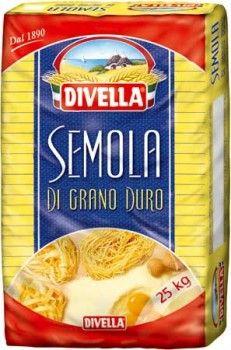 semola_grana_duro_divella