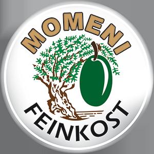 Momeni Feinkost GmbH