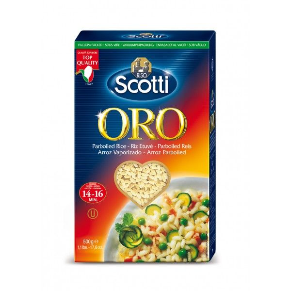 scotti_oro_parboiled_500_gr