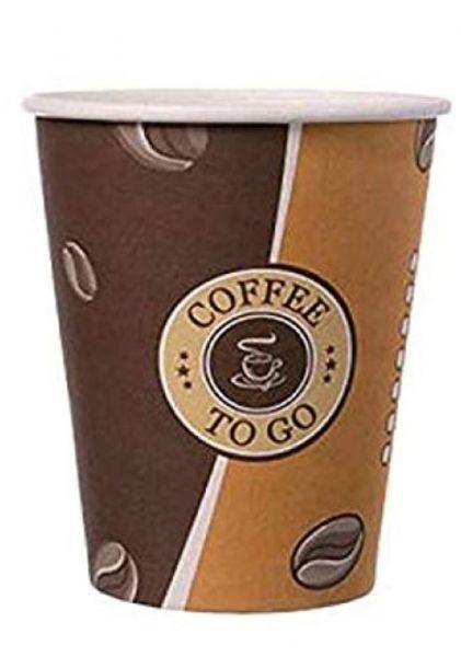 Kaffeebecher 0,3 l 50 St